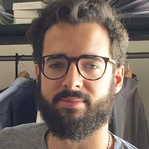 Íñigo Zaldivar Director comercial de Scalpers