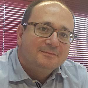 Josep Maria Serra Clerch CEO de Torras
