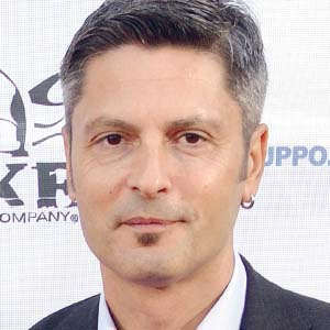 Emanuele Tolino