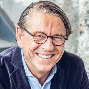Frank Junker