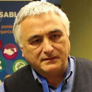 Jose Antonio Mazorra