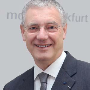 Michael Scherpe