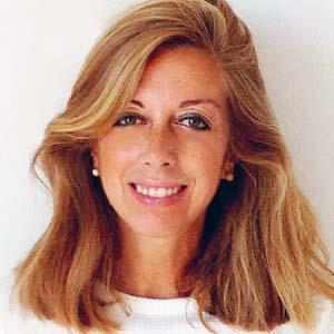 Michela Delle Donne