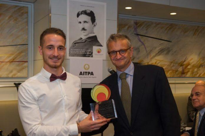 premios AITPA
