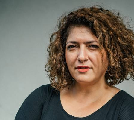 Sara Shahin