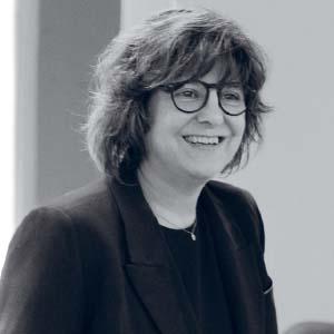Elena Carasso