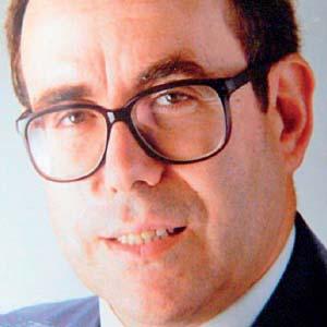 Guillem Graell