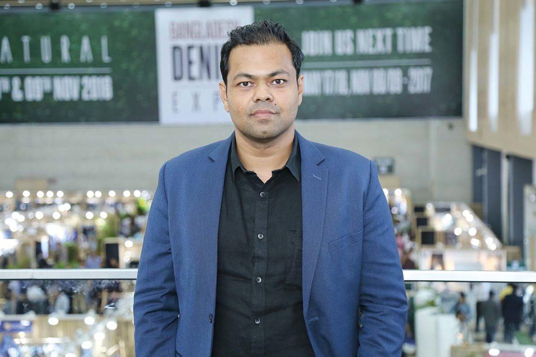 Mostafiz Uddin