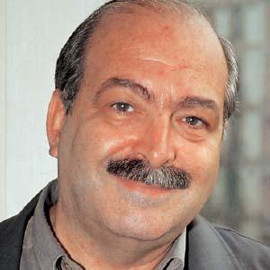 Víctor Fabregat