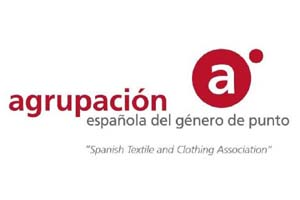 agrupacion_española_del_genero_de_punto