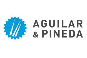 aguilar_y_pineda