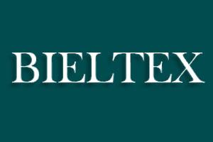 bieltex
