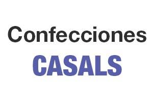 confecciones_casals
