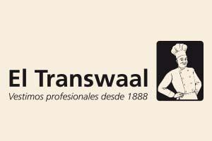 el_transwaal