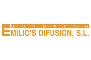 emilios_difusion