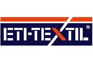 etitextil