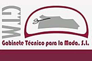 gabinete_tecnico_para_la_moda
