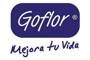 goflor