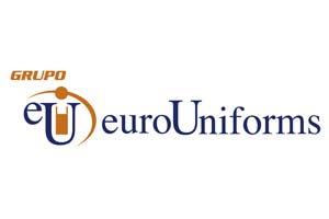 grupo_eurouniforms