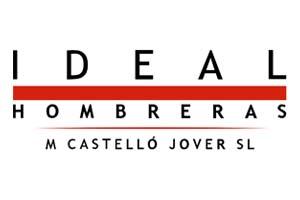 ideal_hombreras