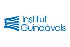 institut_guindavols