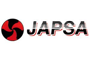 japsa