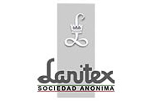 lanitex