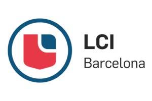 lci_barcelona