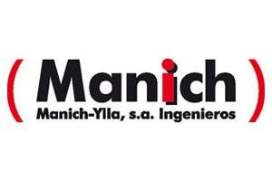 manich_ylla-1