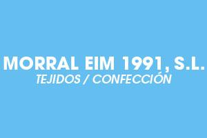 morral_eim