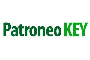 patroneo_key