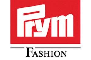 prym_fashion