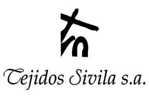 tejidos_sivila