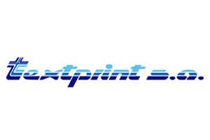 textprint