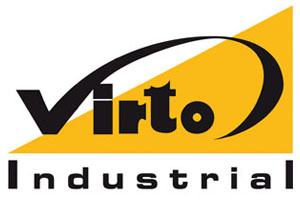 virto_industrial