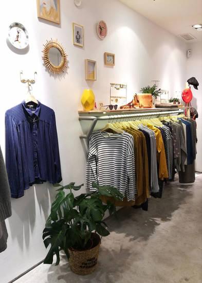 Imagen del nuevo establecimiento