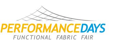 Performance Days punto de encuentro de tejidos funcionales