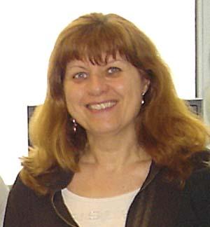 Dra M. Carmen Gutiérrez Bouzán Investigadora del Instituto de Investigación Textil y Cooperación Industrial de Terrassa INTEXTER (UPC)