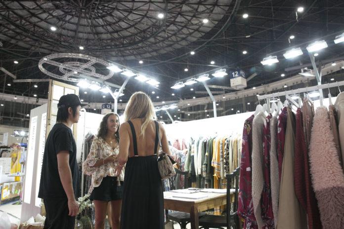 El salón se situará en los pabellones 2, 12 y 14 de Feria de Madrid