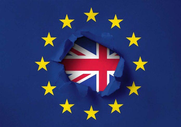 Las exportaciones españolas a Reino Unido representaron en 2017 un 1,6% del PIB según el INE