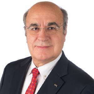 Enric Carrera Instituto de Investigación Textil y Cooperación Industrial de Terrassa. Universitat Politècnica de Catalunya