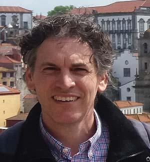 Prof. Dr. Fernando Carrillo Navarrete Profesor e investigador del Instituto de Investigación Textil y Cooperación Industrial de Terrassa INTEXTER (UPC) fernando.carrillo@upc.edu