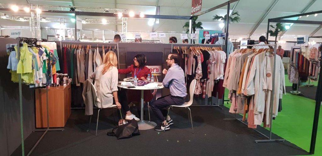 Maroc in Mode-Maroc Sourcing