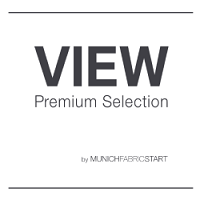 View Premium Selection @ MVG Museum