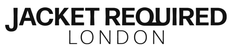 Jaquet Required London