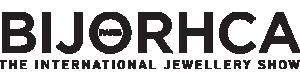 BIJORHCA logo