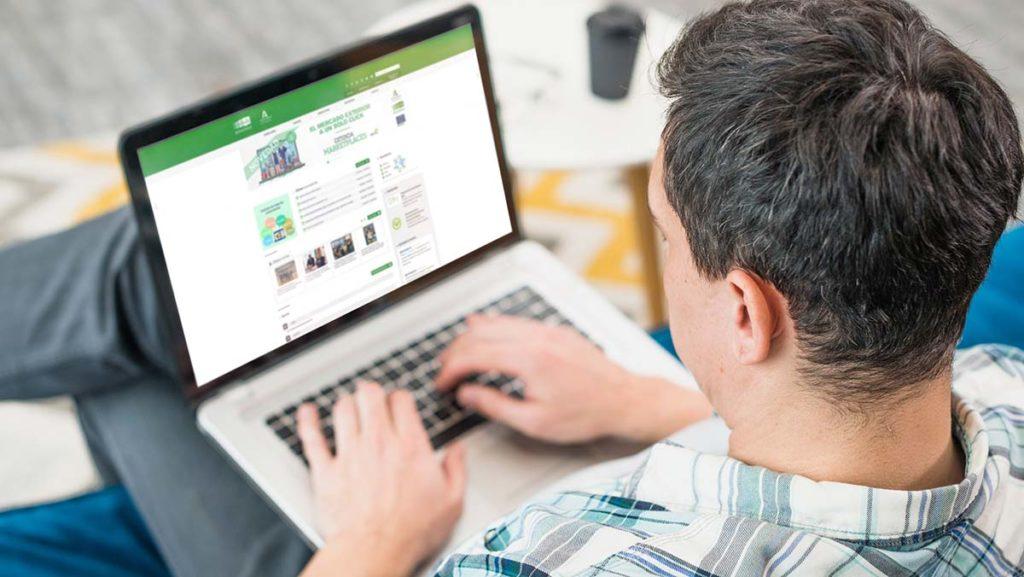 Programa de Marca - Formacion online