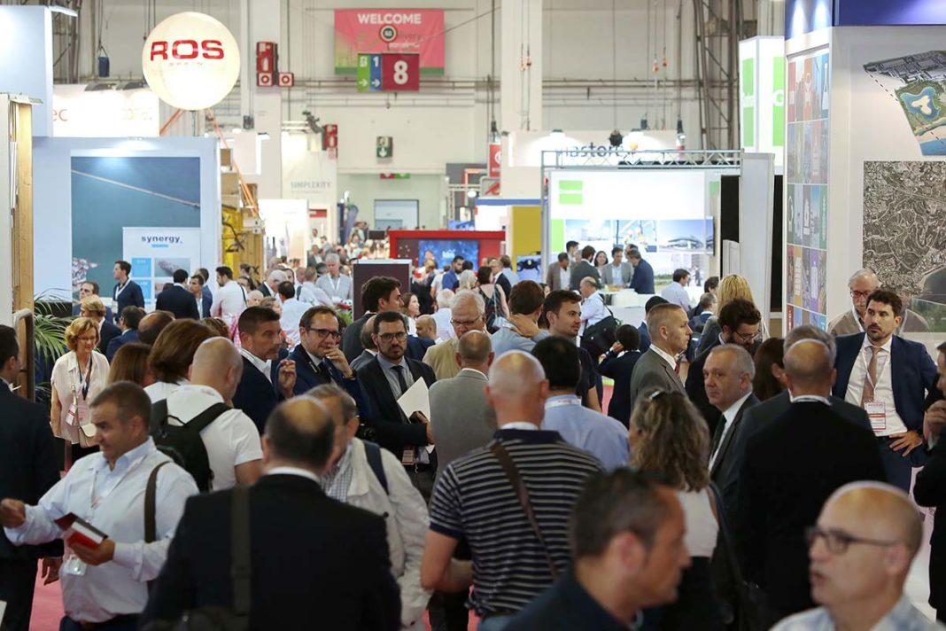 La vigésimosegunda edición de la Feria de Logística, Transporte, Intralogística y Supply Chain del Sur de Europa, el SIL 2020, ha elaborado el XI Barómetro Círculo Logístico 2020.