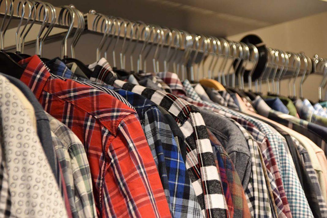 La industria de la moda pide ayudas