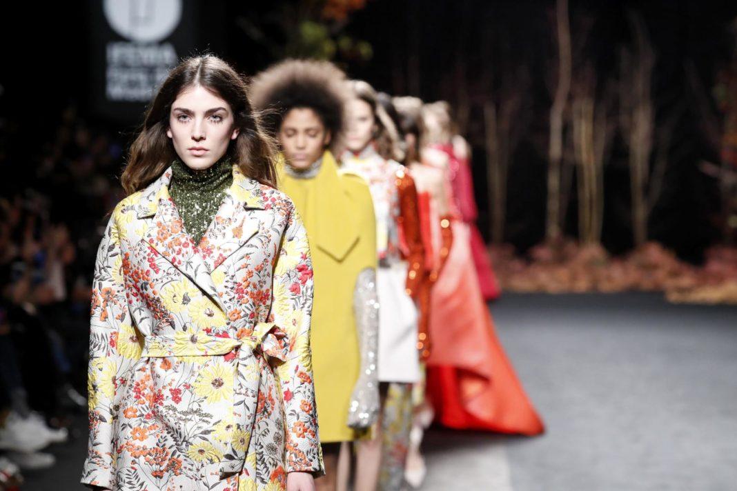 El impacto de la pandemia pone en riesgo un tercio del empleo y hasta el 40% de los ingresos del sector de la moda